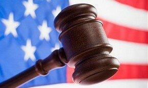 законы америка