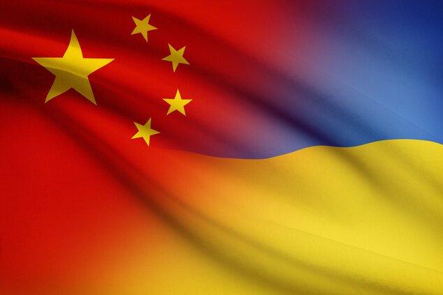 """""""китайско-украина""""的图片搜索结果"""