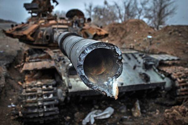 Захарченко рассказал о двух вариантах полного освобождения Донбасса.